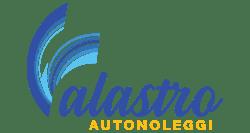 Valastro Autonoleggi & C. Snc